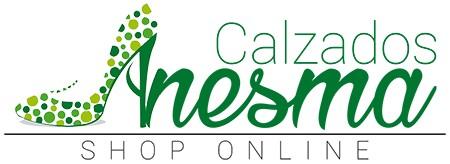 Calzados Anesma - Zapatería Online -